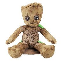 Marvel Groot Mini Magnetic Shoulder Plush - Guardians of The Galaxy Volu... - $26.99