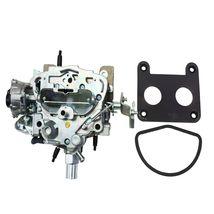 138 ROCHESTER TYPE CARBURETOR M2MC V6 BUICK GMC GM CAR TRUCKS 265 231 252 image 8