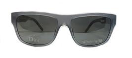 Christian dior Sport Blacktie - $99.00