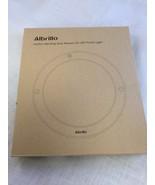 Albrillo Indoor Motion Sensor Light LED Ceiling Lights Flush Mount (KF) - $11.40