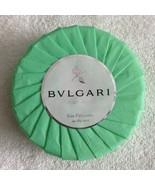 Bulgari Au The Vert Green Tea Soap - 2.6 oz/75 g - $12.50