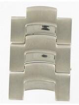 Seiko    Stainless Steel Link AU01050N 7T62-DEF0 - $24.75