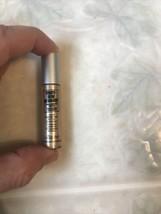 TheBalm Mary-Lou Manizer Liquid Highlighter 2.9ml / 0.10 fl oz Travel Size - $6.79