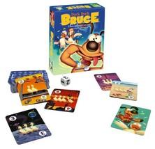 Duck Duck Bruce - $75.87