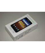 Samsung Galaxy Player YP-G70CWY 5.0 White (8 GB) Digital Media Player Ve... - $269.99