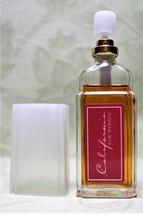 CALIFORNIA For Women By Dana (1oz/30ml) Eau De Cologne Spray (Actual Pic... - $19.95