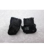 Navy Seal Team 5 VBSS Team Leader Motor Gloves Parts - Hot Toys - $11.65