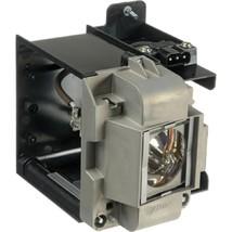 Mitsubishi VLT-XD3200LP VLTXD3200LP Lamp In Housing For Models WD3300U & XD3200U - $42.89