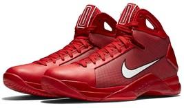 Nike Men's Hyperdunk '08 Basketball Shoes - NIB $150 820321-601 - $39.99