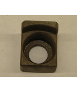 Leadwell Spindle End Key 21017 - $14.00