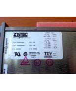 Zytec E60083 Module Rev 06 22920300 - $123.49