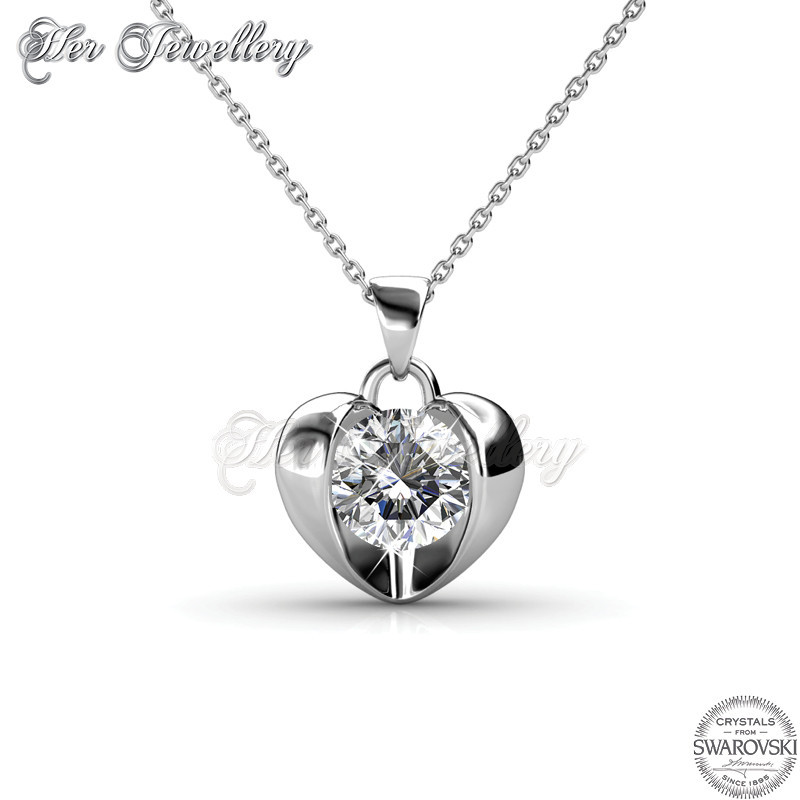 Primary image for Simply Love Pendant