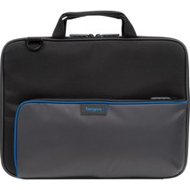 Targus TED015GL Education Carrying Case (Sleeve) for 13.3 Notebook, Chromebook - - $74.20