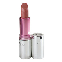 it Cosmetics Vitality Lip Flush 4in1 Reviver Lipstick - Love Story, DAMAGED TIP - $16.00