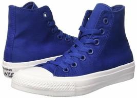 Men's Converse Chuck Taylor AlStar II High Casual Shoes, 150146C Mult Si... - $79.95