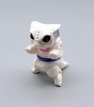 Max Toy White Mini Mecha Nekoron image 3
