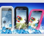 53 waterproof case for samsung i9300 galaxy s3 thumb155 crop