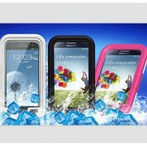 Waterproof Case for Samsung I9300 galaxy S3 - $18.00