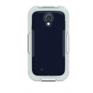 Waterproof Case for Samsung I9300 galaxy S3