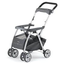 Chicco Keyfit Caddy Baby Stroller Frame Premium Ultra Light Easy Travel New - $115.01