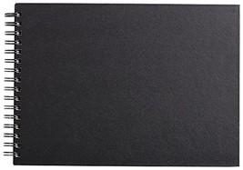 Clairefontaine 34255C Goldline carnet spiralé 64F 21x29,7cm 140g papier ... - $40.07