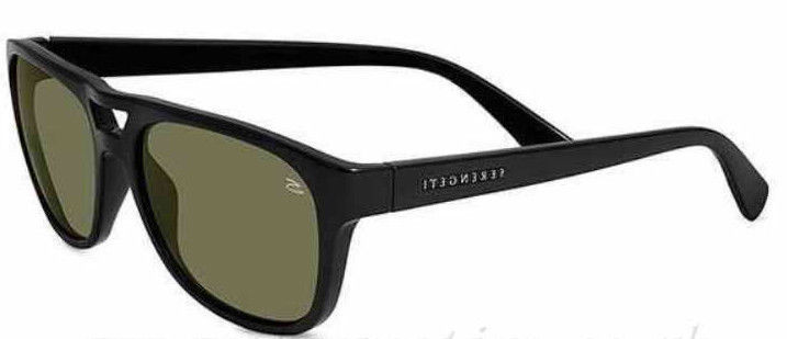 396e885cc840 Serengeti Tommaso Sunglasses - 7954 - Shiny and 50 similar items