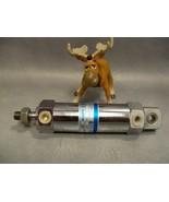 ZF M28PD-YB Farcon Cylinder ZFM28PD-YB 28mm Bore 38mm Stroke - $38.63