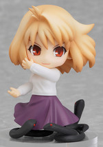 Nendoroid Petite Type Moon Collection Mini Arcueid Brunestud Action Figure NEW! - $27.99