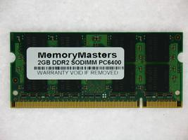 2GB COMPAT TO SNPTX760C/2G-PK SNPTX760CK2/4G VGP-MM2GE