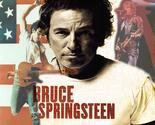Springsteen pad 3 thumb155 crop