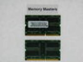 Mem-Lc-Ise-1g 1gb Memoria para Cisco 12000 Serie - $247.82