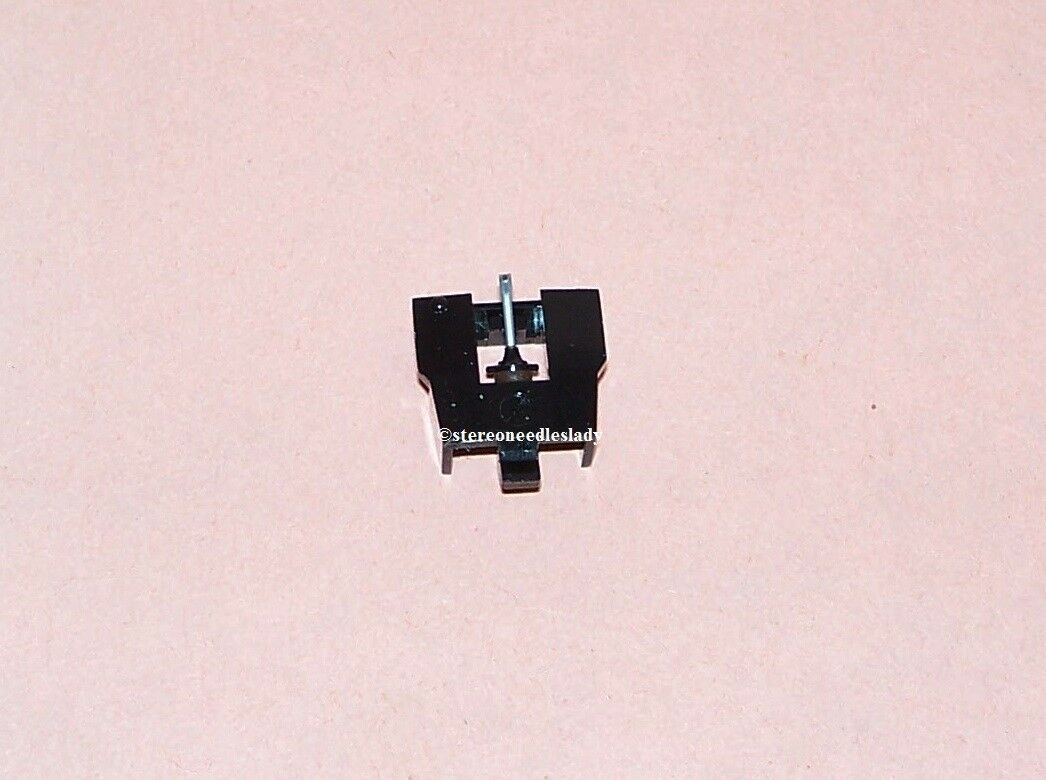 902-D7 PHONOGRAPH TURNTABLE NEEDLE for SANSUI SV-909 SANSUI SN-909