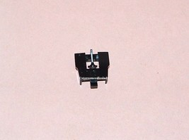 902-D7 PHONOGRAPH TURNTABLE NEEDLE for SANSUI SV-909 SANSUI SN-909 image 1