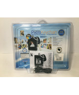 INNOVAGE DIGITAL 60 COLOR PHOTO KEYCHAIN BRAND NEW IN PACKAGE $59.99 - $9.24
