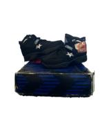 NOS Vtg 90s Converse Cons Run N Slam Kevin Johnson Basketball Sneakers S... - $178.15