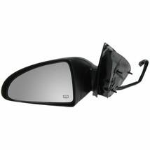 GM1321288 NEW VISION REPLACEMENT Door Mirror RH fits 04-05 Chevrolet Malibu - $36.14