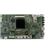 Sony 1-895-630-41 Main A Board - $32.78