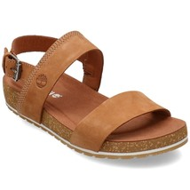 Timberland Sandals Malibu Waves, TB0A1MQGF13 - $137.10
