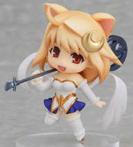 Nendoroid Petite Type Moon Collection Mini Phantasmoon Action Figure NEW! - $27.99
