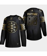 Men/Women/Youth's Boston Bruins #88 David Pastrnak 2019 Stanley Cup Fina... - $56.99