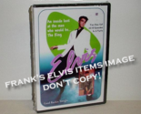 Elvis 1990 tv mini series with michael st gerard 2 dvd 60c1 thumb155 crop