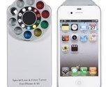57                     9         iphone 4 4s    thumb155 crop