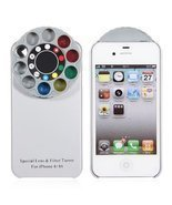 57                     9         iphone 4 4s    thumbtall