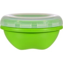 Preserve Food Storage Container - Round - Small... - $40.27