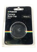 Polaroid Camera Housing Lid (Pllcb) For Pentax Q - $7.90