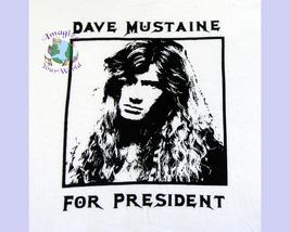 Mustaine black thumb200