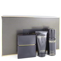 Elizabeth and James nirvana Gift Set -- 1 oz Eau De Parfum Spray + 1.7 o... - $79.00