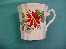 Coffee Cup-Royal Grafton-England - New - $12.99