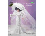 Paradise publications crochet collector costume thumb155 crop