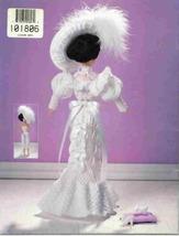 Paradise publications crochet collector costume 1 thumb200